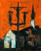 trhumc-langfredag-sh-raza-crucifixion-lot-61-christies-june-12