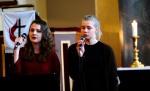 8april-duet