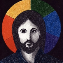 Jesus-51
