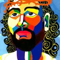 Jesus-52