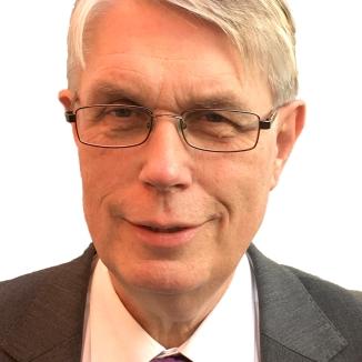 Lars-Erik Nordby-X