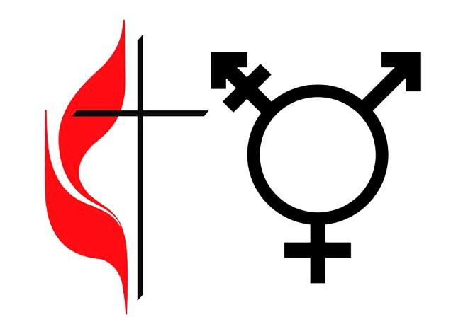 umc-gender1