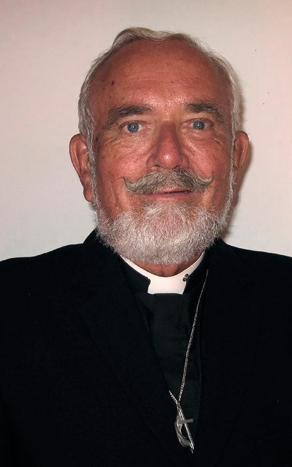 Øystein Brinch