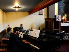 kirkeband-.2