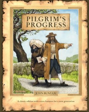 pilgrims-3