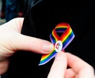 pride18-1