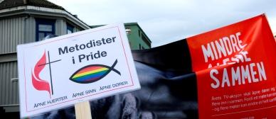 pride18-15