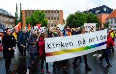 pride18-4