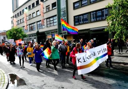 pride18-9