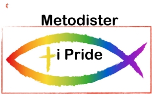 metodister i pride-x2-kopi