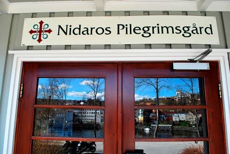 Nidaros Pilegrimsgård