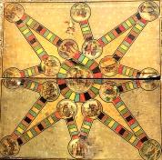 pilgrim-brettspill 1800-tall