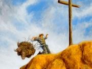 pilgrim-byrde-2