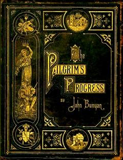 trhumc-pilgrim-cover-1