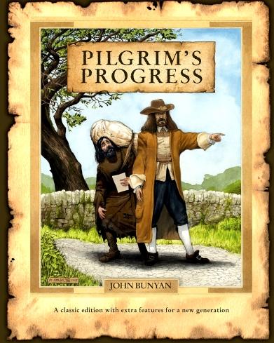 trhumc-pilgrim-covert-2