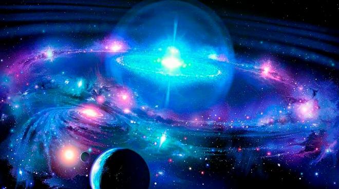 univers-3