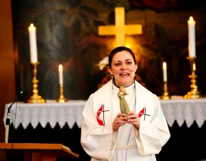 trhumc-christina-våroffer1