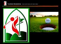 golfandakt-4