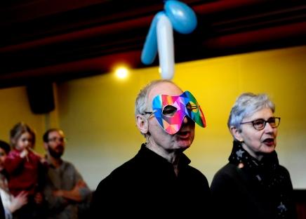 karneval'19-7