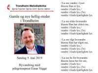 Trhumc-byvandring helligsteder-kopi.001